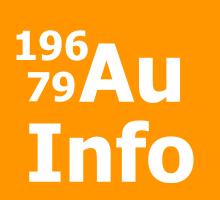 logo-auinfo