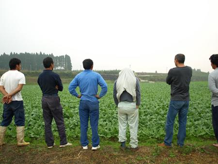 てげいち小川20081106-2