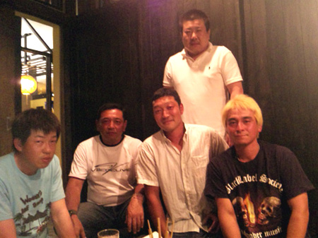昭和村生産者20100612