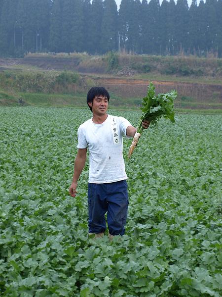 てげいち小川20081106