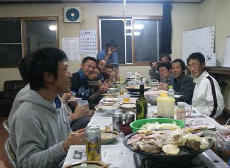 止別寮201010