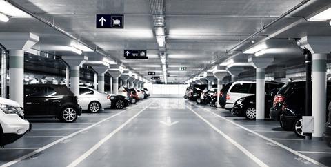 widh_parking_lot_main
