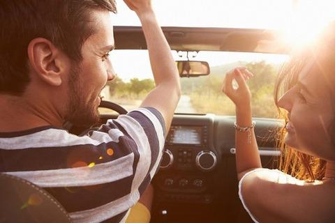 drive-date