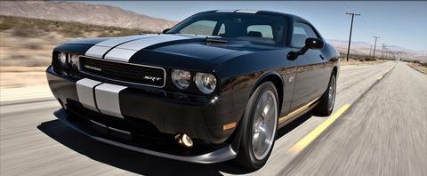 アメリカの車が日本で人気ない理由って?