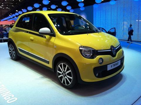Renault_Twingo_III_02