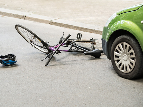 car_vs_bicycle