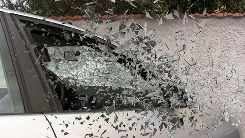 ワイ元ペーパードライバー、車購入から2週間毎日事故る夢を見るwww