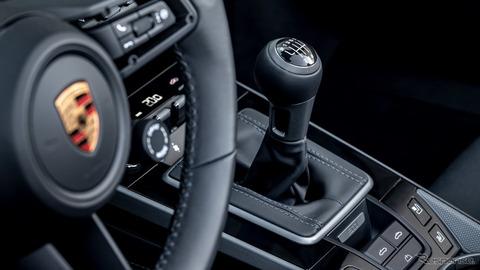車と時計でマウント