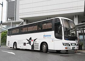 280px-Nnr-Highway-bus-796