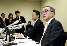 トヨタ社長「自動車税に初めて風穴」…税制大綱