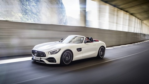 0915_Mercedes-AMG-GT-Roadster_03-1024x576