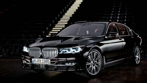 bmw7s_outline-680x382