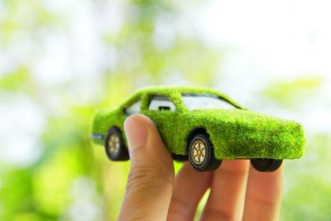 車買うか投資するか