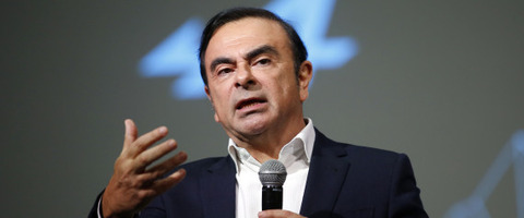 n-CARLOS-GHOSN-large570