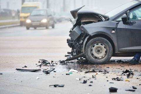 「赤信号無視」で賠償金が4000万円減額 中3女子事故に疑問の声相次ぐ