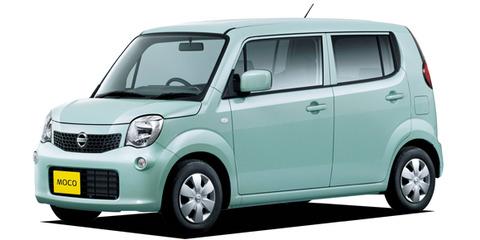 【急募】予算40万で買える車だったら軽自動車しかないの?