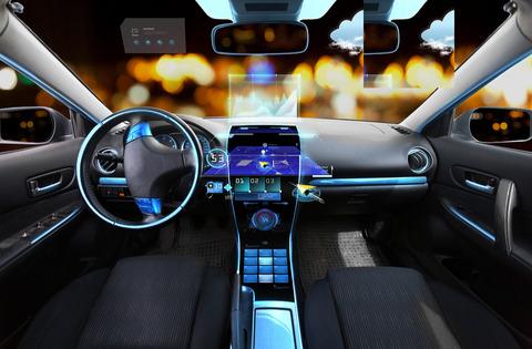 自動運転が一気にレベルアップするらしいがいつ買うのが正解?