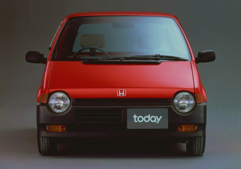 honda_today_1985-88_2