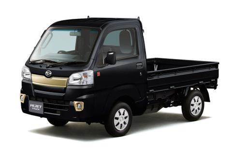 hijet_truck_151026001