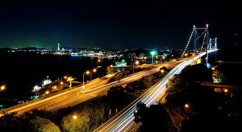 header_nightview_img