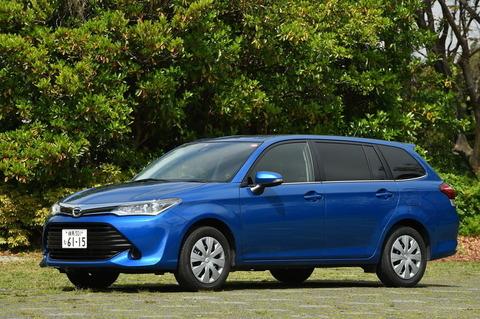 【自動車、あなたは環境派?】ハイブリッド車とガソリン車はどちらがオトク? 燃費&価格で比較