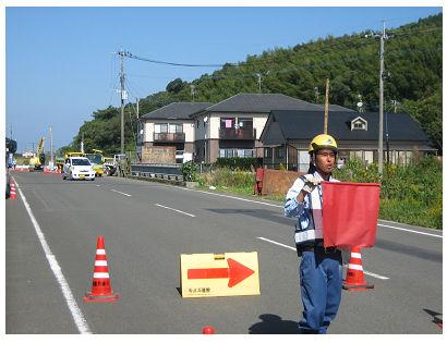 s-katagawa2