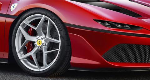Ferrari-J50-05