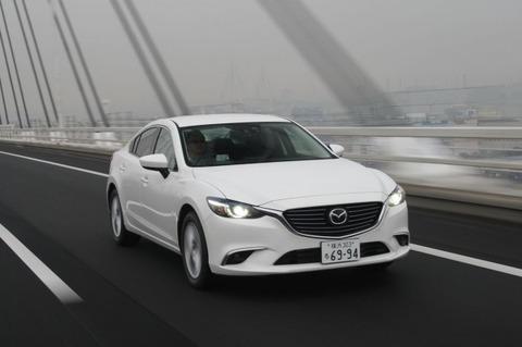 【朗報】ワイの新車、無事納車されるwwwwww