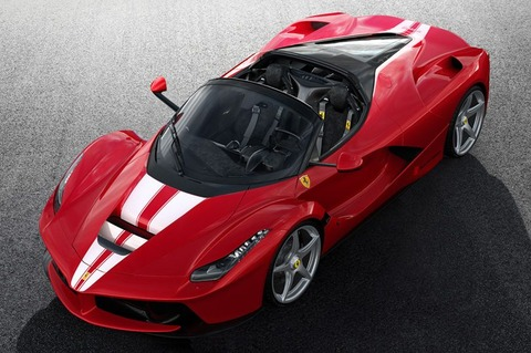 ferrari-la-ferrari-aperta-save-children_01