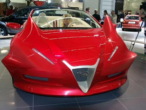 セダンで最強に格好良い車  [368723689]YouTube動画>3本 ->画像>184枚