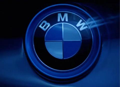 BMWの入社試験