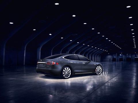 【EV自動車】テスラ史上最大のリコールの陰にある「本当の難関」