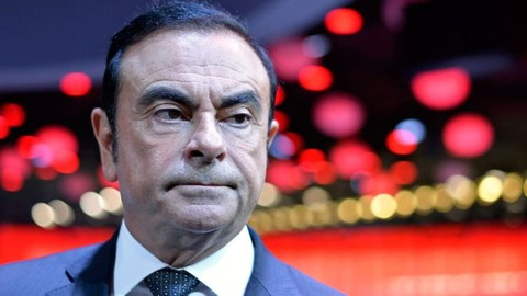 _104397581_carlos_ghosn_getty-2
