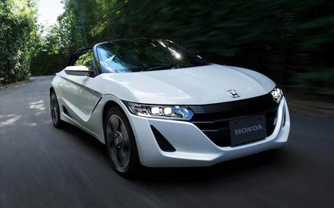 年収550万円で300万円の新車買うのってどう思う?