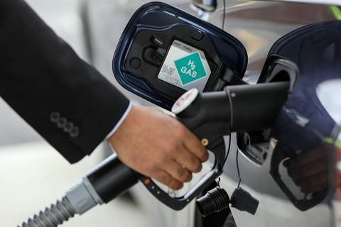 【エネルギー】2050年世界エネルギー、需要の2割を水素が満たす見通し-水素協議会(トヨタ、シェルなど)