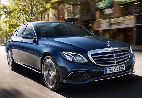 Mercedes-benz_e-class_01-20160317135456