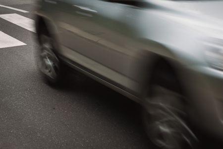 車って10万kmも走ると電装系統に不具合出る
