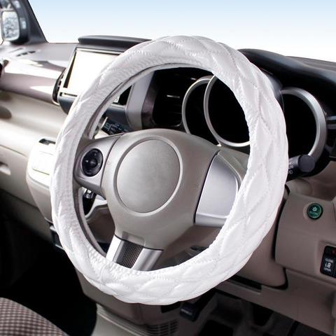 なぜDQNと底辺は車のハンドルを太くするの?wwwwww