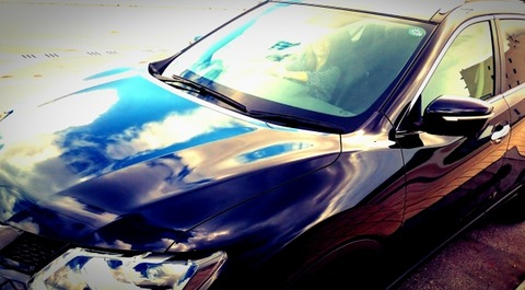 【悲報】ワイニート、車がほしすぎて泣くwwwww