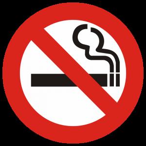 社用車が禁煙になったんだがwwwwww