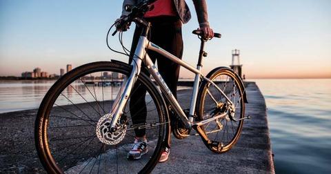 728-discbrake-crossbike