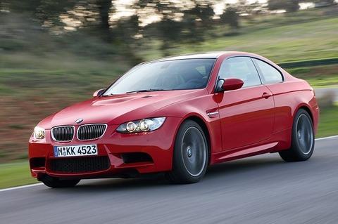 BMW X1とM3にリコール 走行中にエンジンが停止するおそれ