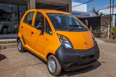 india1201-5544