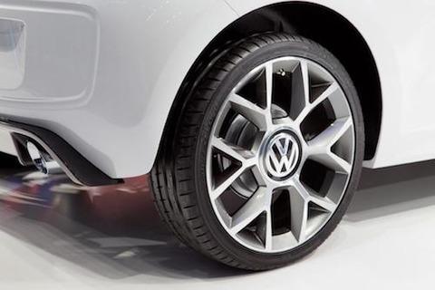 Wheel-inch-up4