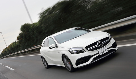 001_Mercedes_AMG_A45_4MATIC