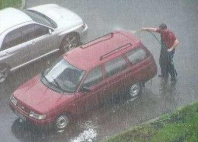 車持ってて大事にしてるヤツちょっとこい!