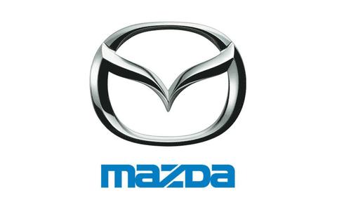 【日本企業好調】マツダの世界販売161万台 18年、5年連続過去最高
