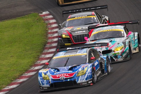 Group_GT300_car_2012_Super_GT_Sugo