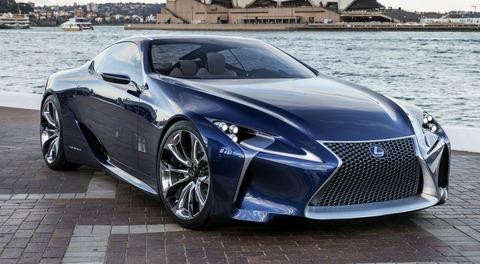 lexus-lf-lc-blue_007