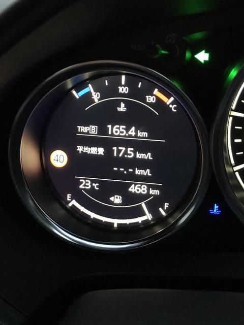 MTにしたら運転楽しいし燃費も向上したわ なんでMTに乗らないの?